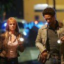 """""""CSI: Crime Scene Investigation"""" (2000)"""