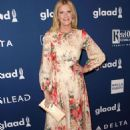 Sandra Lee – 2018 GLAAD Media Awards in New York - 454 x 681