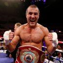 Sergey Kovalev (boxer)