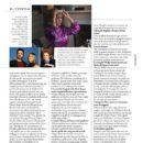 Jennifer Aniston – F. N1 Magazine (January 2019) - 454 x 575