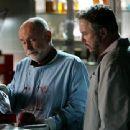 """""""CSI: Crime Scene Investigation"""" (2000) - 454 x 340"""