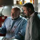 """""""CSI: Crime Scene Investigation"""" (2000) - 454 x 330"""