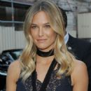 Bar Refaeli Vogue Party During Paris Fashion Week Haute Couture In Paris
