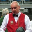 Sportspeople from Newport, Wales