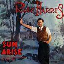 Rolf Harris - Sun Arise