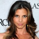 Charisma Carpenter - Los Angeles Premiere Of 'The Last Exorcism' Held At ArcLight Hollywood On August 24, 2010 In Hollywood, California