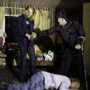 """""""CSI: Crime Scene Investigation"""" (2000) - 454 x 317"""