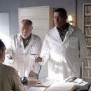 """""""CSI: Crime Scene Investigation"""" (2000) - 454 x 336"""