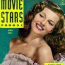Movie Stars Parade