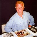 Johnny Whitaker - 454 x 534