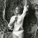 Ursula Andress - 454 x 442