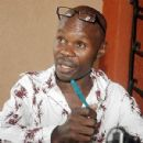 Ugandan murder victims
