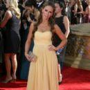 Emmy Red Carpet Photos 2009