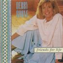 Debby Boone - Friends For Life