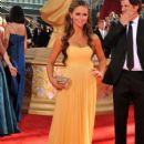Red Carpet photos Emmy 2009