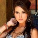 Mariah Longo - 352 x 700