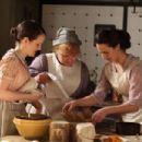Downton Abbey (2010)