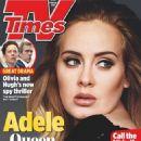 Adele - 454 x 618