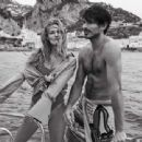 Edita Vilkeviciute - Vogue Magazine Pictorial [Spain] (June 2016)