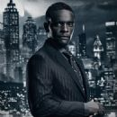 Gotham - Chris Chalk - 454 x 578