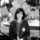 Kathleen Sullivan - 213 x 282