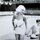 Joanne Woodward - 454 x 546