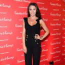 Danielle Lloyd – Frankie and Benny's Parents Win Awards 2018 in Liverpool - 454 x 681