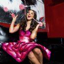 Kira Kosarin – Social Media Pics - 454 x 454