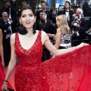 Blanca Blanco – 'The Wild Pear Tree' Premiere at 2018 Cannes Film Festival - 454 x 681