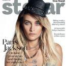 Paris Jackson - 454 x 617