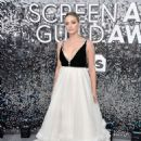 Lili Reinhart – 2020 Screen Actors Guild Awards in Los Angeles