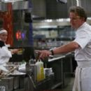 """Hell's Kitchen"" (2005)"