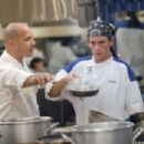 """Hell's Kitchen"" (2005)"