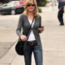 Courtney Thorne-Smith - Shopping In Brentwood (23.03.10) - 454 x 708
