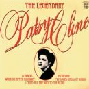 The Legendary Patsy Cline