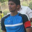 Marathi sportspeople
