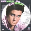 Elvis Presley...Plus