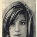 Monica Vitti - Film Magazine Pictorial [Poland] (10 January 1965) - 350 x 663