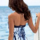 Ana Cunha - Swimwear