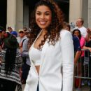 Jordin Sparks Indy 500 In Indianapolis