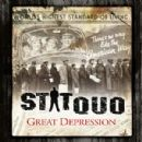 Stat Quo - The Great Depression