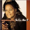 Shirley Caesar - You Can Make It