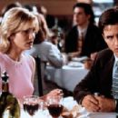 Dermot Mulroney and Cameron Diaz in My Best Friend's Wedding (1997)