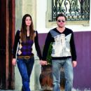 Paulo Sousa Costa and Carla Matadinho - 454 x 588