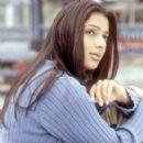 Bhumika Chawla - 276 x 279
