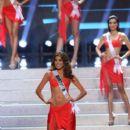 Gabriela Isler- Miss Universe 2013- - 396 x 594
