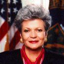 Hazel R. O'Leary