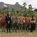 """""""Survivor"""" (2000) - 454 x 298"""