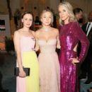 Alexis Bledel : 70th Emmy Awards