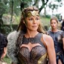 Wonder Woman (2017) - 454 x 302